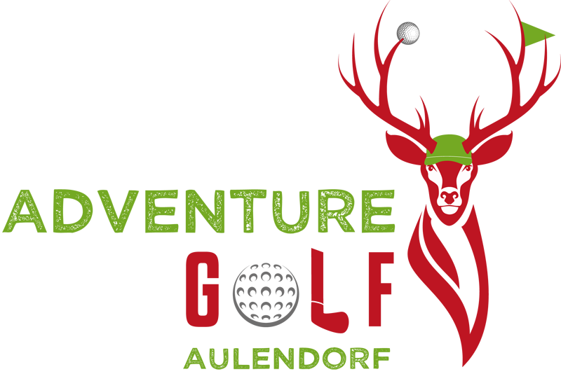 Logo Adventuregolf